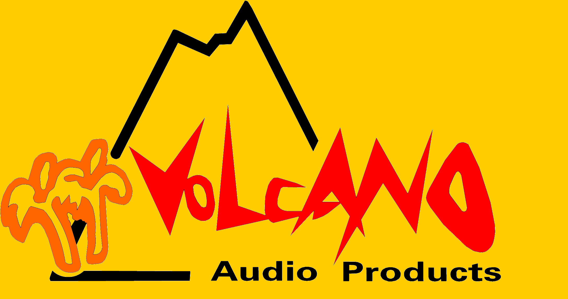 Volcanoaudioproducts on custom speaker system